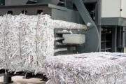 shredding Company